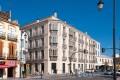 Hotel Vincci Selección Posada del Patio 5* in Málaga centre