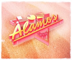 Los Alamos beach Festival - July 16th - 19th