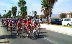 La Vuelta Ciclista a España - Tour of Spain