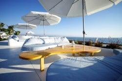 Blankko: Restaurant and Lounge Bar