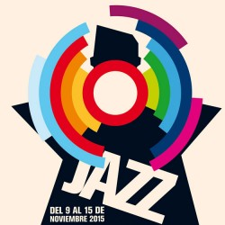 XXIX International Jazz Festival in Málaga