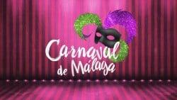 Carnival in Malaga 2016