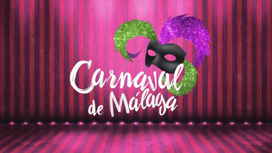 Carnival in Malaga 2016 - 30th January to 7th Febraury