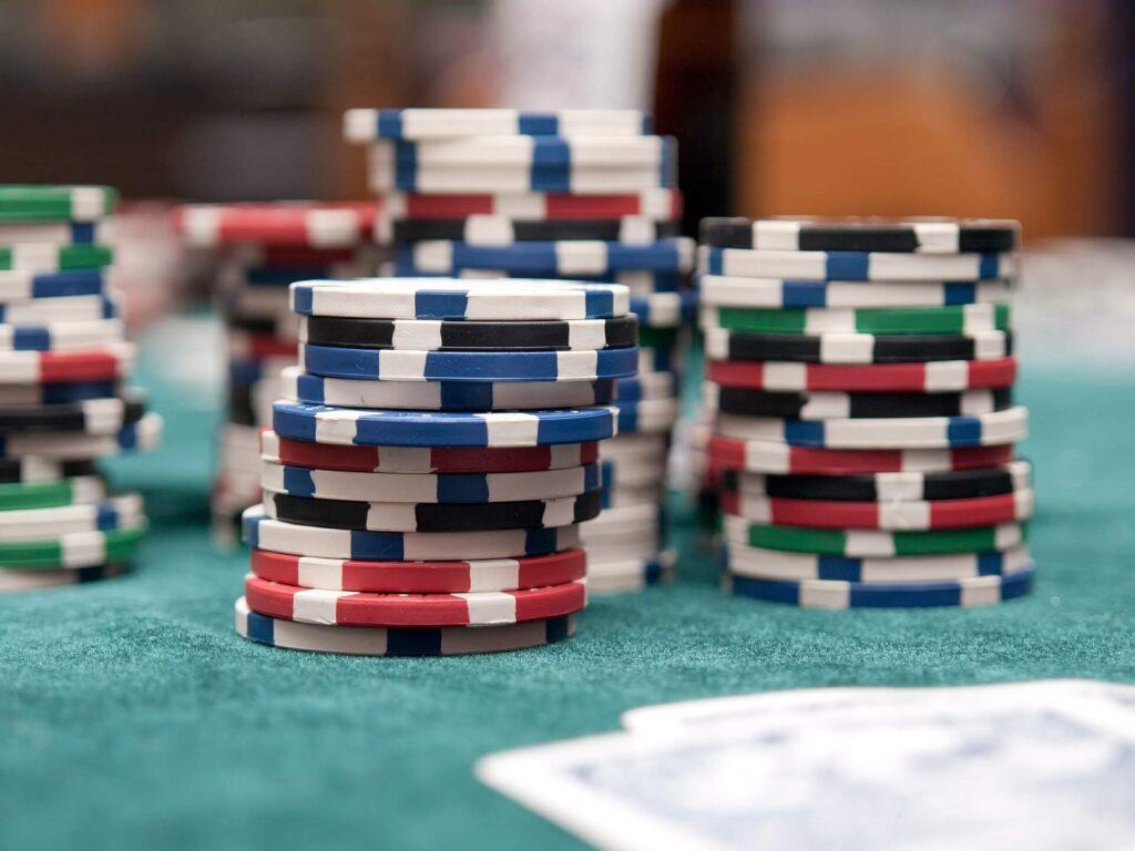 Online Casinos Ideal for Your Website